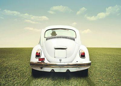 Què és l'impost de vehicles i com es calcula?
