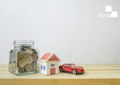 Per què t'interessa domiciliar el pagament dels teus impostos en Suma?