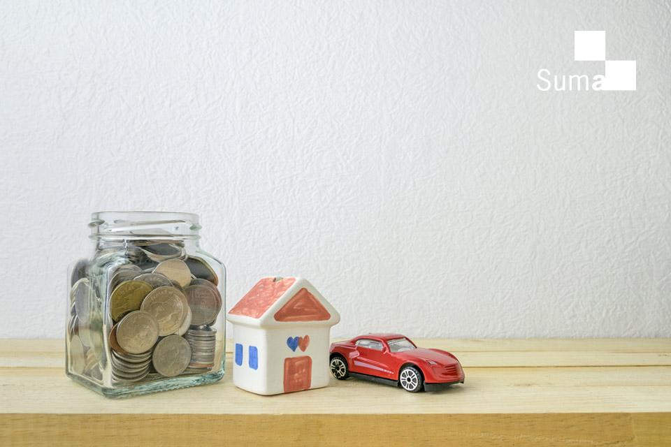 domiciliar-impuestos