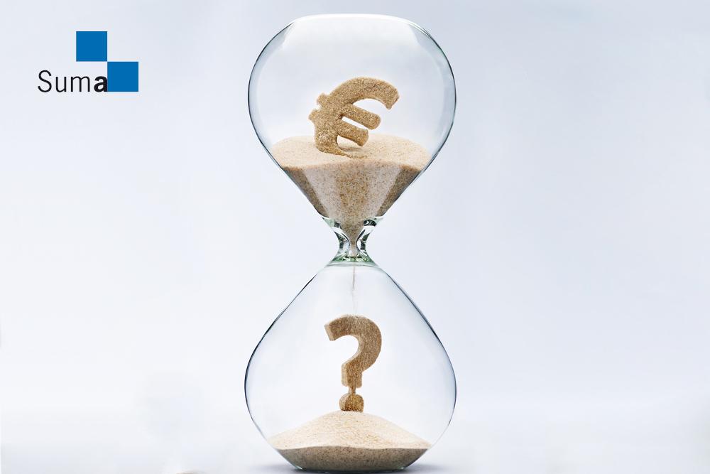 ¿Qué pasa si no pago un recibo dentro del plazo?