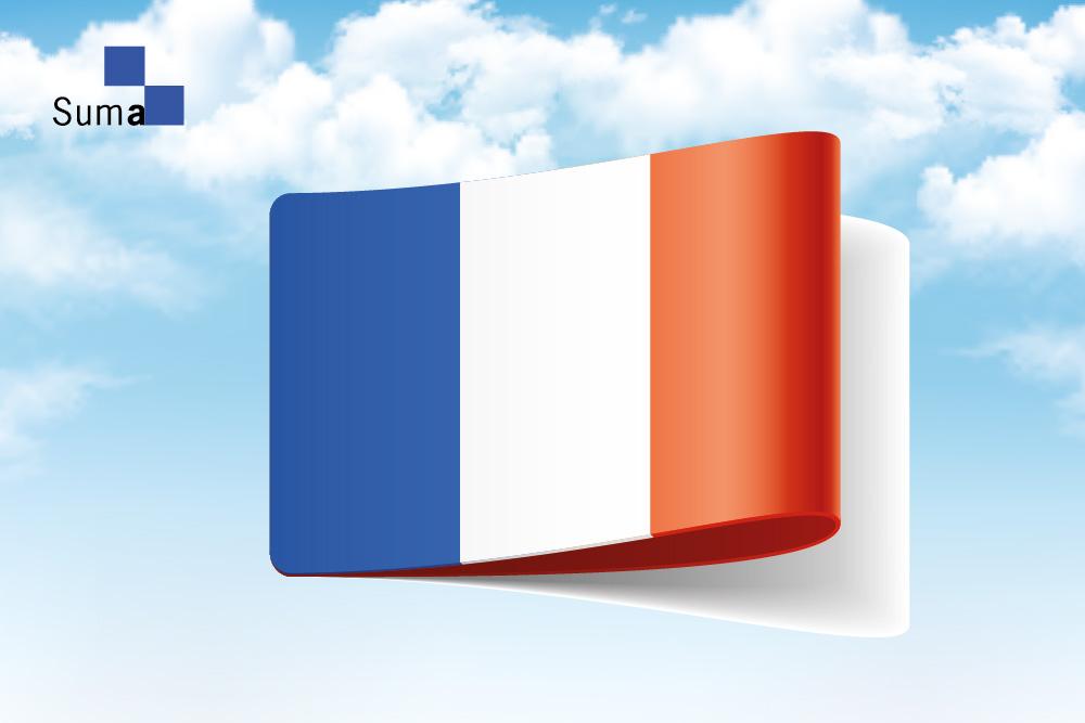 Tutoriels vidéo en Français