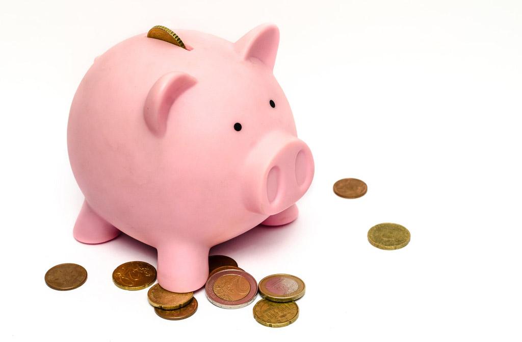 Nueva bonificación en el IBI: inmuebles de uso residencial destinados a alquiler de vivienda