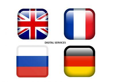 Suma Digital Services
