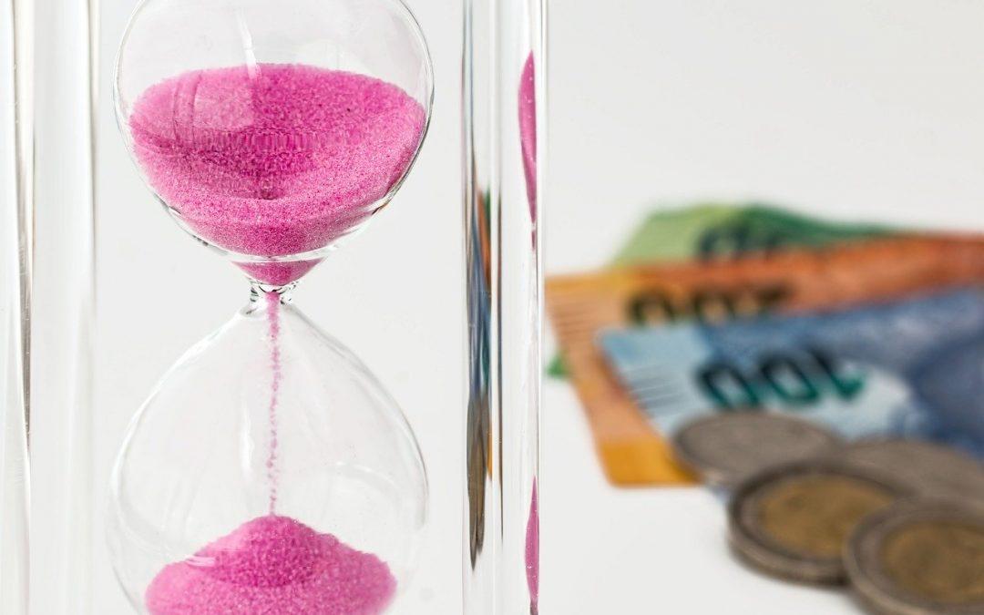 ¿Qué sucede si no se paga un plazo en un fraccionamiento concedido en periodo voluntario?