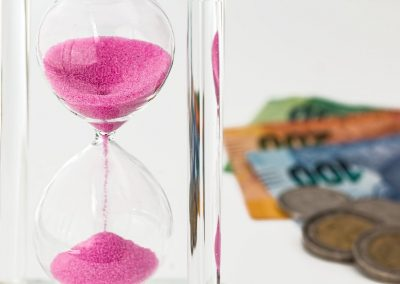 Què succeïx si no es paga un termini en un fraccionament concedit en període voluntari?