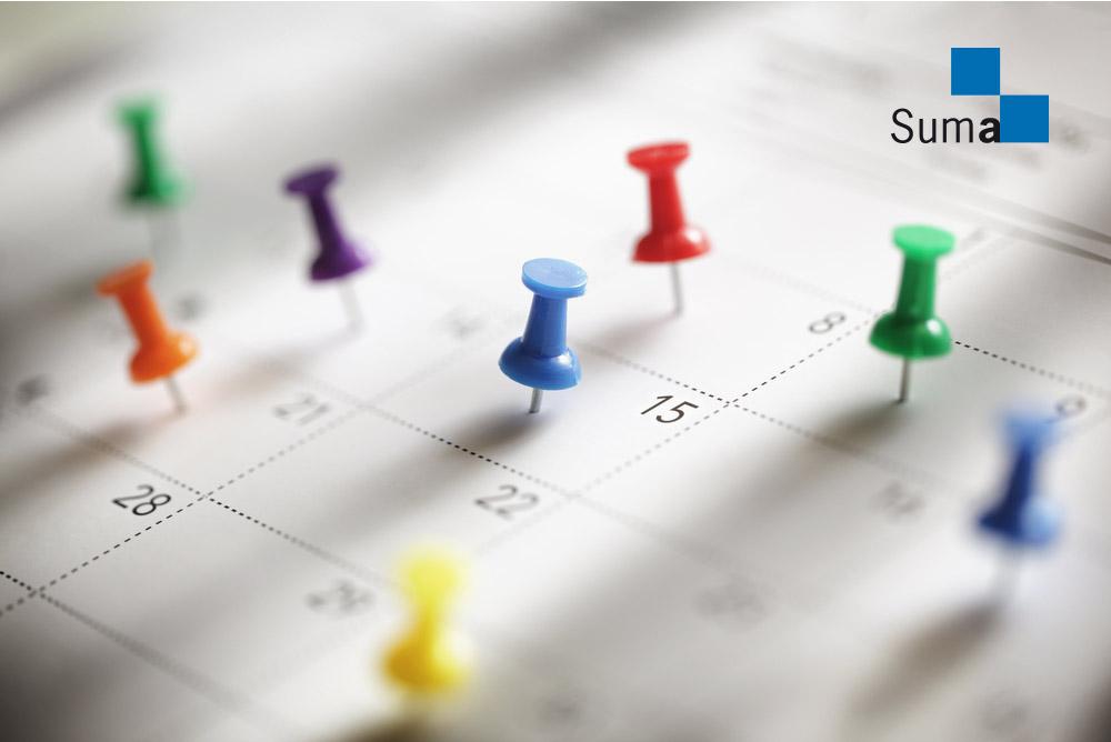 La segona voluntària d'enguany començarà el 17 d'agost
