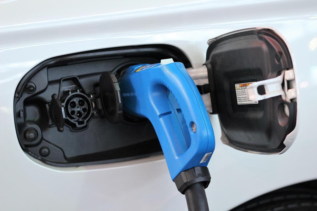 Les bonificacions mediambientals en l'impost sobre vehicles