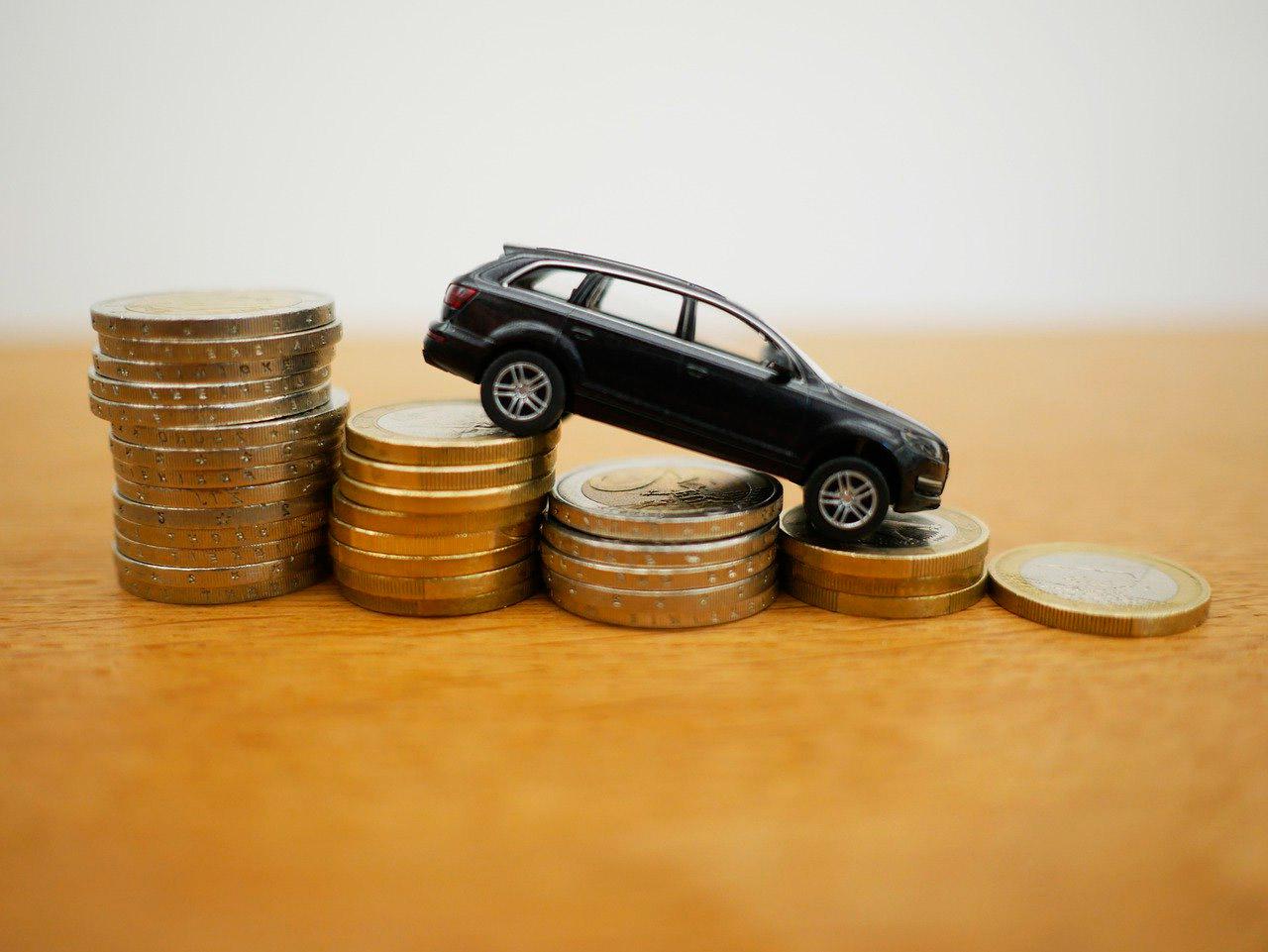 La crisi del COVID-19 i l'impost sobre vehicles
