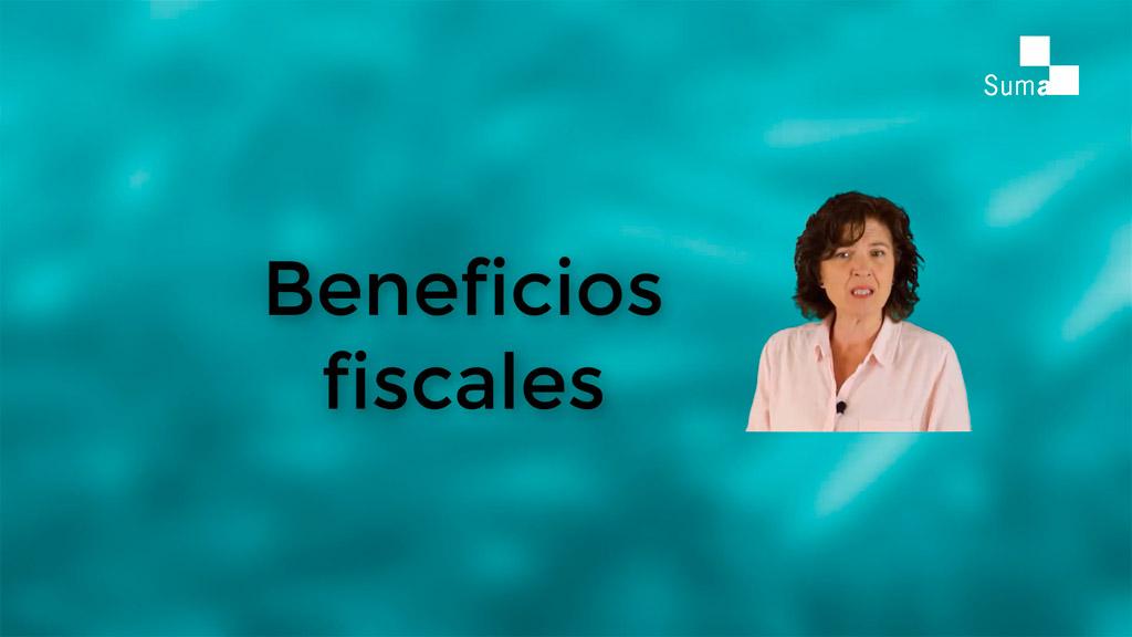 Tipos de bonificaciones fiscales en los impuestos locales