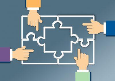 Com sol·licitar la divisió del rebut de l'IBI en una propietat compartida