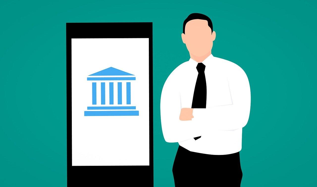 ¿Se puede domiciliar un fraccionamiento en una cuenta diferente a la del obligado tributario?