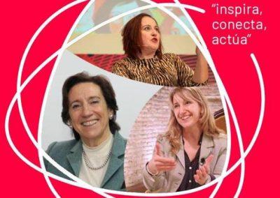 Suma i AEPA impulsen la III Trobada sobre Talent Femení per a abordar els reptes i oportunitats de les dones en el món empresarial i professional