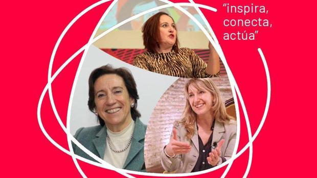 Suma y AEPA impulsan el III Encuentro sobre Talento Femenino para abordar los retos y oportunidades de las mujeres en el mundo empresarial y profesional