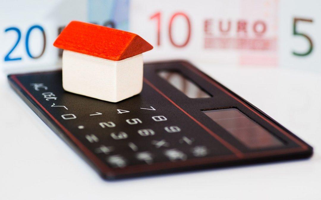 ¿Qué garantías hay que aportar cuando se solicita un aplazamiento del pago o un fraccionamiento?
