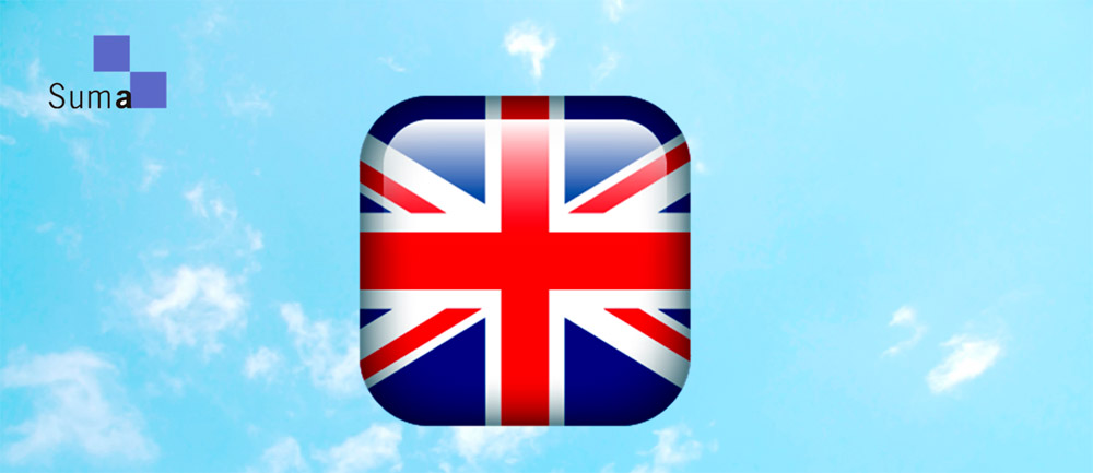 bandera-uk