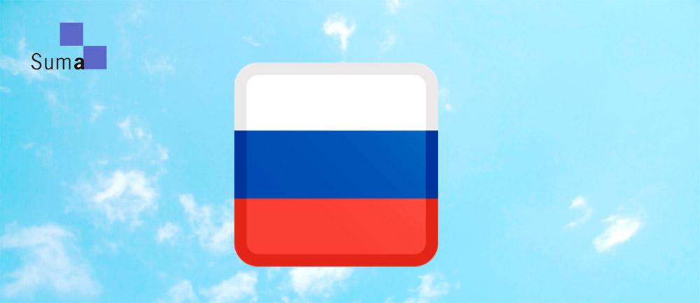 bandera-rusia